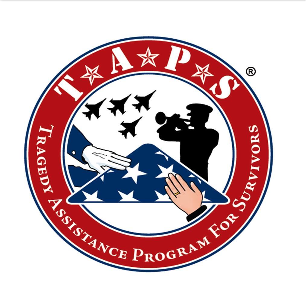 T.A.P.S. Logo